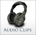 Audio Clips